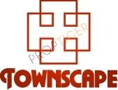 Images for Logo of Townscape