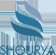 Shourya Group