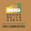 DBS Affordable Home