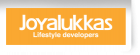 Images for Logo of Joyalukkas