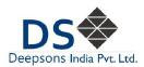 Deepsons India