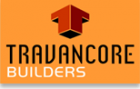Images for Logo of Travancore