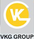 VKG Group