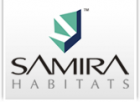 Images for Logo of Samira House