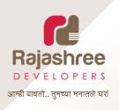 Images for Logo of Rajashree