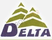 Images for Logo of Delta