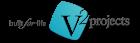 Images for Logo of V Square