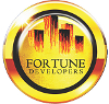 Images for Logo of Fortune Developers