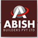 Images for Logo of Abish