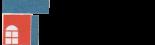 Images for Logo of Trishakti