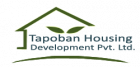 Images for Logo of Tapoban Housing