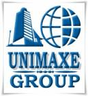 Images for Logo of Unimaxe