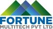 Fortune Multitech