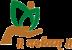 Images for Logo of Darshanam