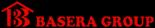 Basera Group