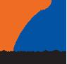 Images for Logo of Apurupa Infra