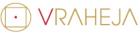 Images for Logo of V Raheja