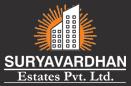Images for Logo of Suryavardhan Estates Pvt Ltd