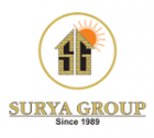 Images for Logo of Surya Group Of Companies