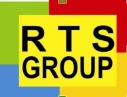 Images for Logo of RTS Group