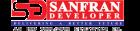 Sanfran Developer