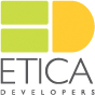 Etica Developers