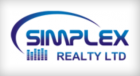 Images for Logo of Simplex Realty Limited