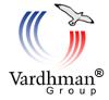 The Vardhman Developers
