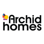 Images for Logo of Archid