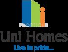 Uni Homes