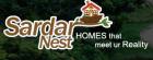 Images for Logo of Sardar