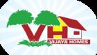 Vijaya Home