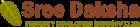 Images for Logo of Sree Daksha