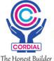 Cordial Foundation Pvt Ltd