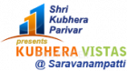 Images for Logo of Kubhera