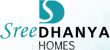 Sree Dhanya Homes
