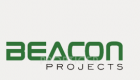 Beacon Projects