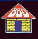 Biswal Builders And Developers Pvt Ltd