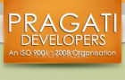 Images for Logo of Pragati