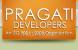 Images for Logo of Pragati