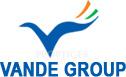 Vande Group
