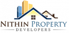 Images for Logo of Nithin Property