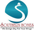 Images for Logo of Southern