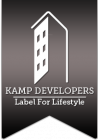 Images for Logo of Kamp