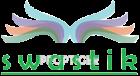 Images for Logo of Swastik