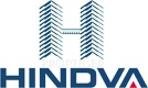 Images for Logo of Hindva Builders