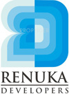 Images for Logo of Renuka Developers