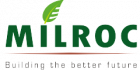 Images for Logo of Milroc