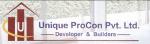 Images for Logo of Unique