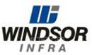 Windsor Infra